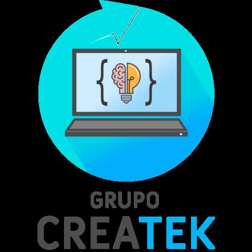 Grupo Createk